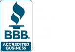 Click for the BBB Business Review of this Limousine Service in Orlando FL
